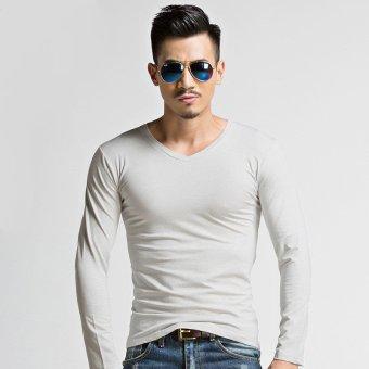 Baju Pria Dengan Harga Termurah - HUJAN DISKON