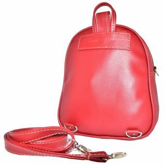 Jobay Promo Tas Ransel Fashion,Backpack,Tas gemblok ,Tas selempang .