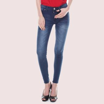 Harga A2T JEANS A48