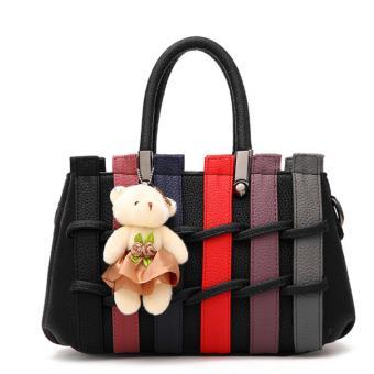 Harga Genevieve 90123 Tas Selempang Cantik Tas Import Dari Korea Dan Source · Import Cantik Source. Source. ' Tas Fashion Import Celine Black .