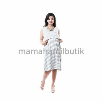 harga baju hamil