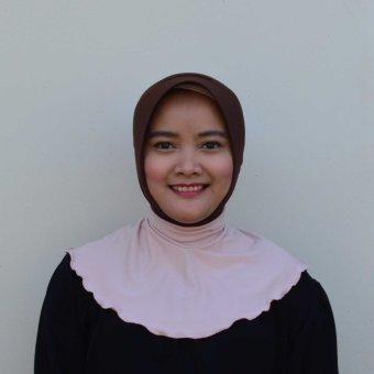 Detail Gambar Mysha Hijab ELC Hijab - Ciput Mika Pendek Hitam Terbaru