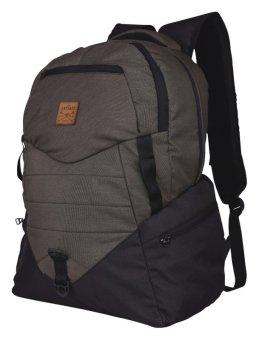 Catenzo Ransel/Backpack Bisa Laptop - Cordura 486 Mb 007, 159.500, Update.