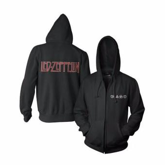 Harga Sweater/Hoodie/Zipper Led Zeppelin 1