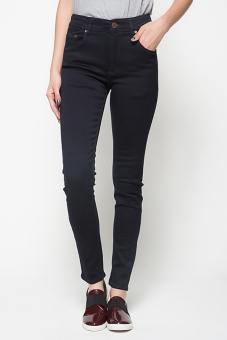 2Nd Red Slim Fit 117709, 102.368, Update. 2nd RED 233288 Jeans ...