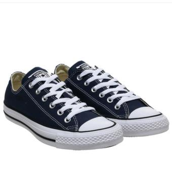 Harga Sneakers All Star ct ox - blue navy