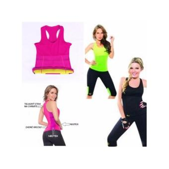Harga Hot shaper Slimming Up Neotex