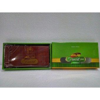 1 Kotak Isi 10 Bh Kain Sarung Muslim Pria Dewasa Samarinda Al Source .