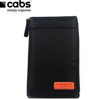 Cabs Pocket Andro Dompet HP Multifungsi - Hitam
