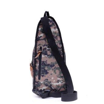 Galeri Produk garucci tas selempang pria man shoulder pack bg 5826 .