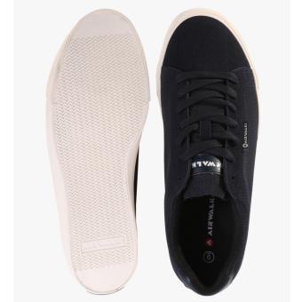 Airwalk Joni Men s Sneakers Shoes Navy 5 .