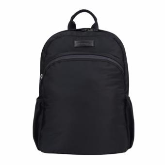Harga Hush Puppies Backpack Wanita Tania Backpack Wanita Black