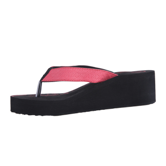 Carvil Maribel L Womens Sponge Sandal Ungu Daftar Update Harga Source · Carvil Tisela L Women