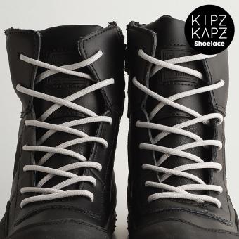 Lilin Waxed Cotton Source KipzKapz RS22 Brown Stripe 140cm. Source · KipzKapz .