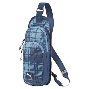 Harga Puma Academy Cross Backpack - 7359321