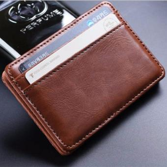 Harga magic Money Clip