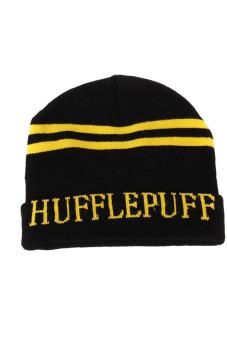 e690eb29a70 Hengsong Alat Cosplay Harry Potter Wol Topi Hijau - Daftar Harga ...