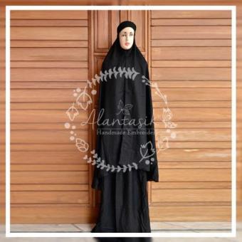 harga mukena bali | diskon ramadhan 2017