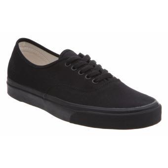 ... Ayako Fashion VS 01 Score Women Authentic Shoes Black