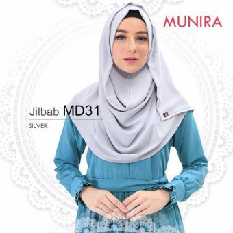 Italiano Marsa Source Montaza Hijab Jilbab Instan Ungu Kerudung Geblus Pashmina Hdn868 Source Munira MD31 Pashmina