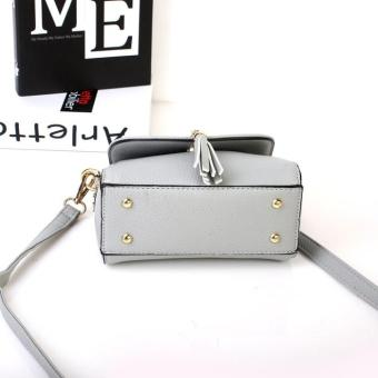 Tas Wanita Import Mini Bag Selempang 43373 Black . Source · Evod Rokok Elektrik 1100 mAh