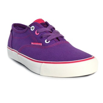 Harga Airwalk Orys 15.3 AIW15CVL0148 - Purple