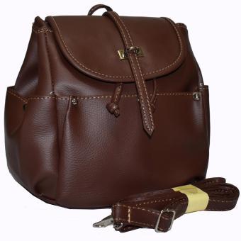 Jual Jobay Promo Tas Selempang sholder Bag slingbag Vutry1338 Merah Source · Jobay Promo Tas Ransel