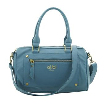 Alibi Paris Gislaene Bag - Tosca