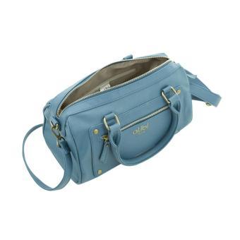 Alibi Paris Gislaene Bag Tosca 4 .