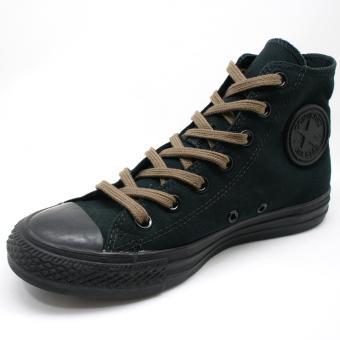 Kipzkapz Shoelace Fs21 Orange 115cm Tali Sepatu Pipih Flat Cek Harga Source · KipzKapz Shoelace FS10