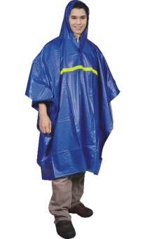 harga jas hujan