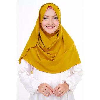 Harga hijab auzara