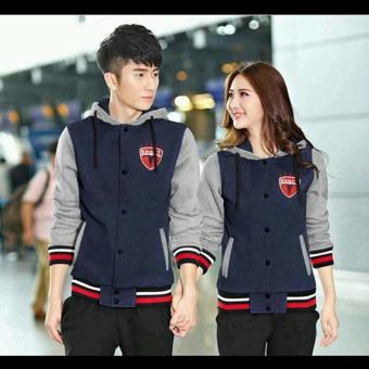 Show Kyoko Fashion Tunics Larista Red Recent Model Specifications Source Harga Jaket Sporty .