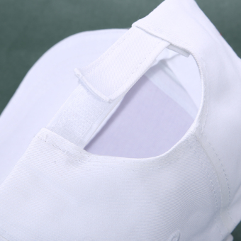 ... kinesiologi olahraga otot elastis fisio terapi perawatan pita putih Source. Source · Fashion pria Sun topi renang Sports Hat warna solid topi baseball ...