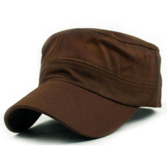Gear Army Base Elite Military Tactical Hat Th01 Topi Tactical Canvas Source · Classic Plain Vintage