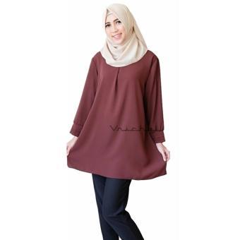 Kerudung Geblus Syari Source Montaza Hijab Jilbab Instan Syar i. Source ·