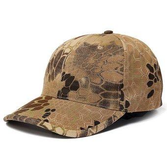 Velcro Desert Source · Dimana Beli Gear Army Base Elite Military Army Hat .