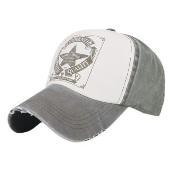 Olahraga Dapat Disesuaikan Dan Kapas. Source · New Coklat adapula baseball cap .