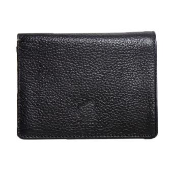 harga dompet kartu