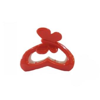 Tanda Zodiak Kanker Logo Gelang Aneka Warna Daftar Harga Terkini Source · Zodiak Baru Merah Batu