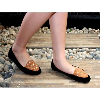 Marlee Flat Shoes Iwn 05 Abu Updated Price List Source Marlee Flat Shoes .