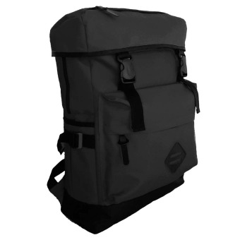 Harga Infinite Backpack - Hitam