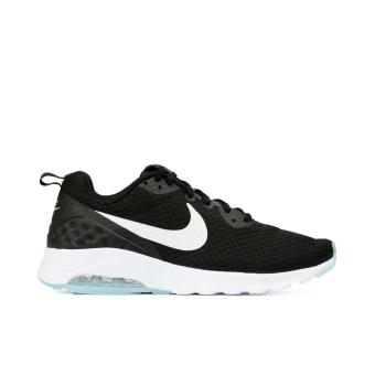 Harga Nike Air Max Motion Lw-Black/White