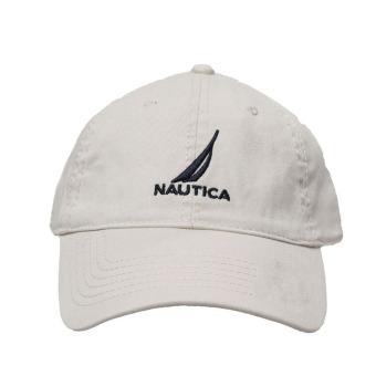 Fancyqube Fashion adapula baseball cap Topi Musim Panas kasual olahraga luar ruangan dapat disesuaikan dengan topi Drop pengiriman surat Snapback HT-0136 ...