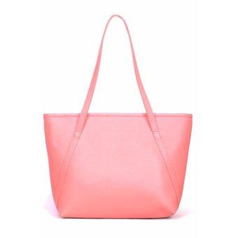 tas wanita murah