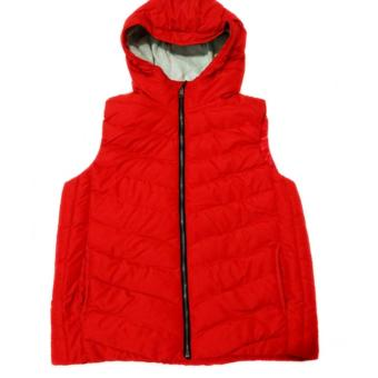 Harga GAP Winter Warmth Vest