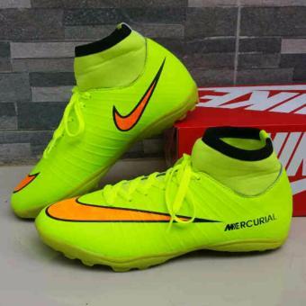 Daftar Harga Sepatu Futsal Nike Terbaru Update Juli 2019