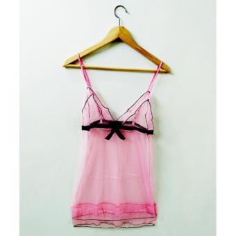 harga lingerie
