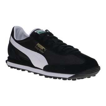 Harga Puma Easy Rider OG Running Shoes - Puma Black-Puma White