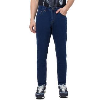 hargacelana jeans pria
